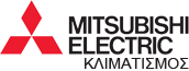 Mitsubishi Electric - Spanos